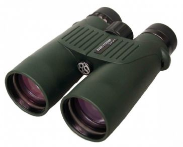 Barr and Stroud Sahara 12x50 FMC Waterproof Binocular